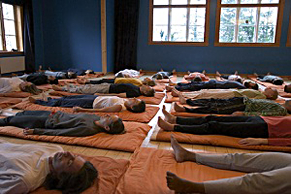 group-yoga-nidra-600