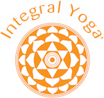 Integral Yoga stamp2