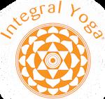 Integral Yoga stamp2