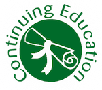 continuing education stamp