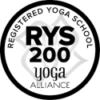 RYS-200-125x125
