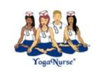 yoganurse logo 2016