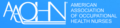 AMERICAN-ASSOCIATION-OF-OCCUPATIONAL-HEALTH-NURSES
