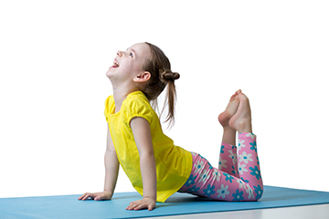 Yogaville Programs And Workshops Teach You Useful Practices And Skills